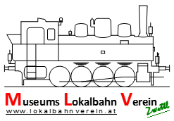 Museums- Lokalbahnverein_Logo