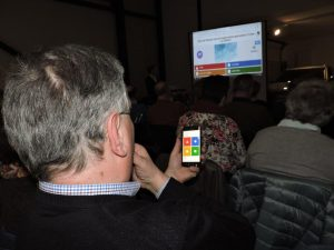 Digital, gesund altern_Kick off (7)